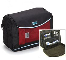 Frio New Vitesse Travel Case